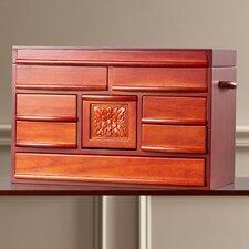 Sharman Jewelry Box