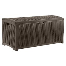 Haggerty 73 Gallon Deck Storage Box