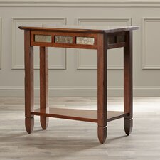 Beulah End Table