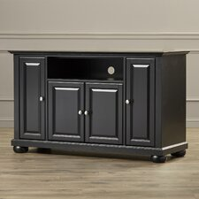 Cecily TV Stand