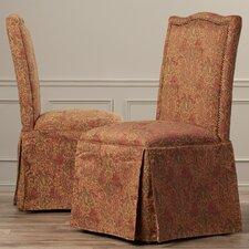 Pemberton Parsons Chair (Set of 2)