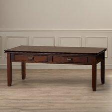 Hunston Coffee Table