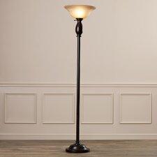 Chapple Torchiere Floor Lamp