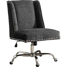 Draper Mid-Back Task Chair