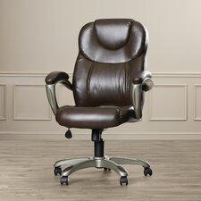 Miller High Back Executive Chair
