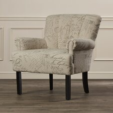 Nicholson Arm Chair