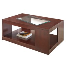 Reynosa Coffee Table