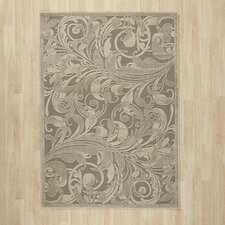 Tiverton Area Rug