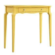 Daltrey Console Table