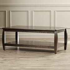 Leroy Coffee Table