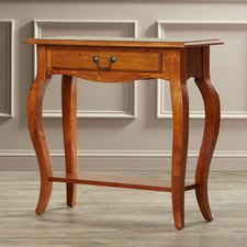 Wesley Console Table