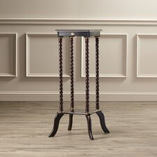 Luther Plant Stand I