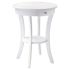 Gomersall End Table