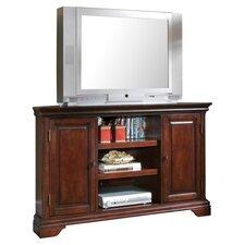 Barantyn Corner TV Stand
