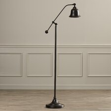 "Logan 60"" Floor Lamp"