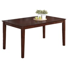 Fienley Dining Table