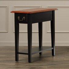 Bartelot Chairside Table