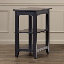Arundell End Table