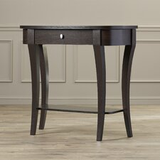 Parry Console Table
