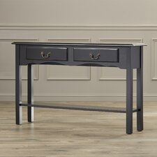 Annesley Console Table