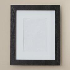 Warbulton Picture Frame