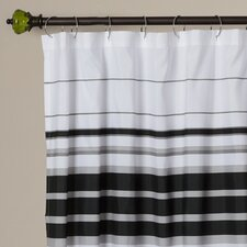 Philibert Shower Curtain