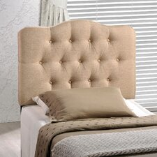 Alleyton Upholstered Headboard