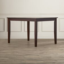 Abbott Traditional Height Dining Table