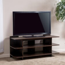 Calpella TV Stand