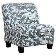 Eddyville Slipper Chair