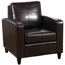 Bluffton Arm Chair