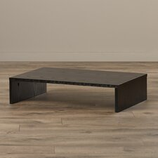Chatmoss TV Stand