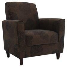 Sunflower Arm Chair