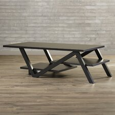 Clifford Coffee Table
