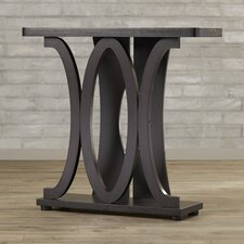 Rensselear Console Table