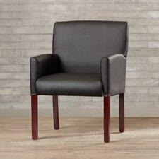 Staten Arm Guest Chair