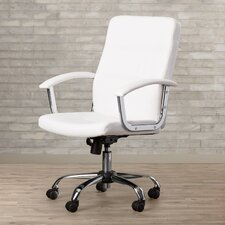 Brisbin High-Back Office Chair