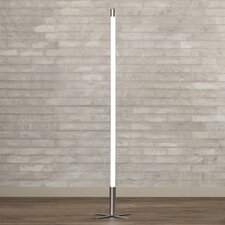 Sunnylea Indoor Floor Lamp Stick