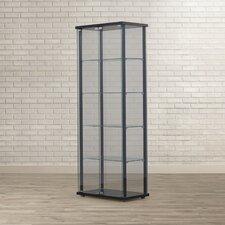 Jenkintown Curio Cabinet