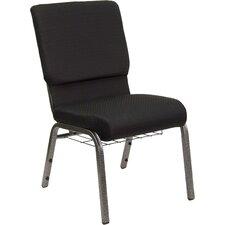 Flatiron Guest Chair