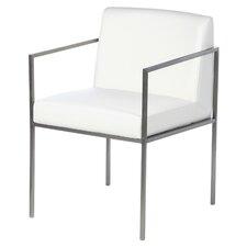 Ebro Arm Chair (Set of 2)