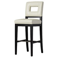"Boynton 45"" Bar Stool"