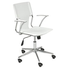 Odenton High-Back Office Chair