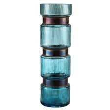Ring Vase (Set of 2)