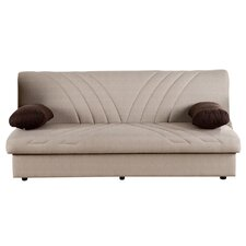 Carwile Convertible Sofa