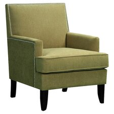 Aldwick Arm Chair