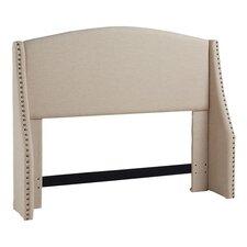 Regis Upholstered Headboard