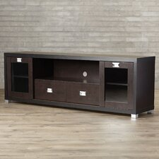 Margate TV Stand