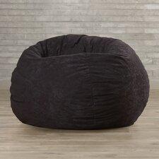 Wolfe Bean Bag Chair
