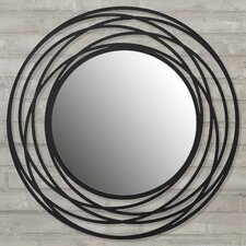 Milton Wall Mirror